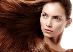 Длинные здоровые волосы: какие причины приводят к замедлению их роста и народные средства для ухода за локонами